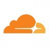 CloudFlare Anti-Spam