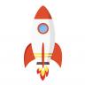 Rocket fot xenForo