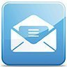 New Thread Email Admin