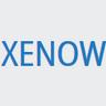 Xenow