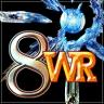 [8WR] Twitch Integration