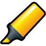 [Nudaii] Thread Starter Markup