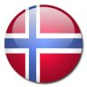 Norwegian Language Pack