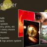 Movie Scraper