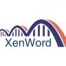 XenWord Pro