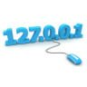 Hide Admin / Moderator IP Address