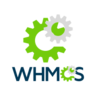 WHMCS 7.2.1 Nulled