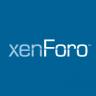 XenForo 2.0.0 Developer