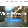 Woocommerce Hustle