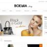 Yithemes Boemia - Premium Theme