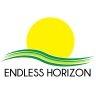 [Endless Horizon] Advanced Open Graph