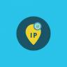 [TH] Hide IP Essentials