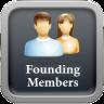 [xFv] Founding Members