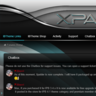 Xpaider