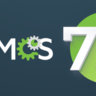 WHMCS 7.3.0 RC1 Nulled