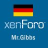 [xFv] Thread Title in First Post 1.0.6 - German translatios