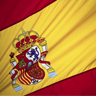 xF2-Español-(ESP)-[KL] CoinHive Integration
