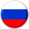 Russian Language for XenForo Resource Manager 2