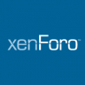 XenForo Media Gallery 2.x -