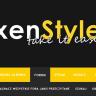 xenStyle Yellow
