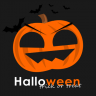 Halloween Shock