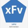 [xFv] Avatar Toolbox