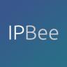 IPBee - PixelExit