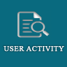 [XenConcept] User Activity (Users Viewed, Viewing Thread, Viewing Forum)