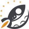[Foro.agency] Count everyone in forum statistics (widget sidebar)