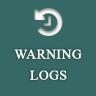 XC - Warning Logs