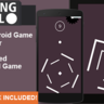 Buildbox Game Template - Falling Ball An Addictive Game Android Template + Eclipse Project