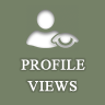 XC - Profile views