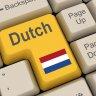Dutch Translation of Question Threads