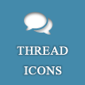 Threads Icon