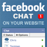 ArrowChat - Facebook Style Chat Nulled  for xF2