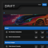 Drift - Dark