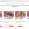 109 Yithemes Ecommerce Plugins Pack + Update