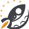 [Foro.Agency] Profile Customization (profile banner, custom tab...)