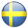 Swedish translation for xenForo 2