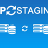 WP Staging Pro - One-Click Solution for Creating Staging Sites