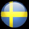 UserVoice - Swedish translate
