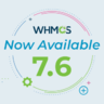 WHMCS 7.6.0 Nulled