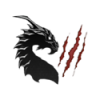 [DBTech] DragonByte Favicons