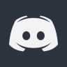 Discord Integration