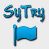 Keyword Management (KWM2) - French Translation by SyTry