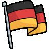 Chat 2 by Siropu - Deutsche Sprachdatei
