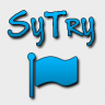 Watermark System (STWM2) - French Translation by SyTry