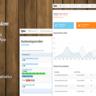 Lethe PHP Newsletter & Mailing System