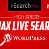 i-Search Pro - Ultimate Live Search