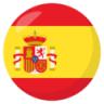 XenForo Media Gallery Spanish Translation